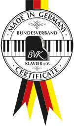 BVK_Siegel_GERMANY