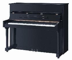 Ferd Hoffstein piano 118 T