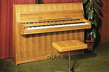 Rippen Carillon