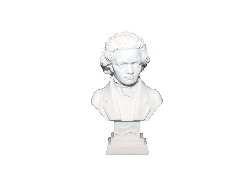 Beethoven 11cm