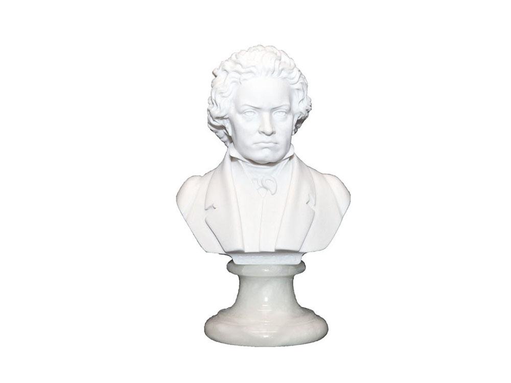 Beethoven 16 cm
