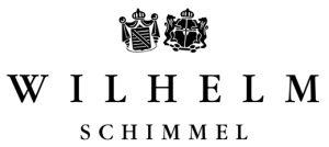 Logo-Wilhelm