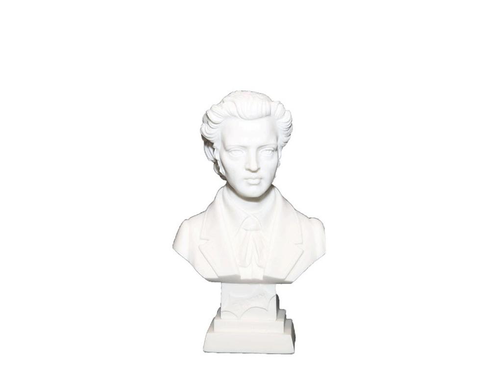 Chopin 11 cm