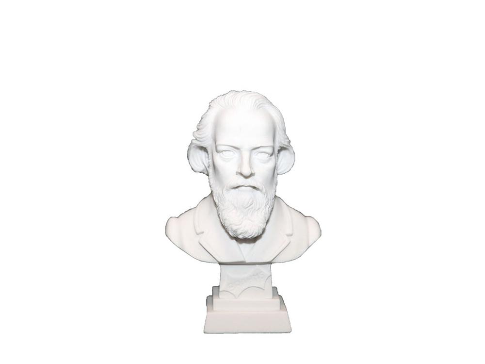 Brahms 11 cm