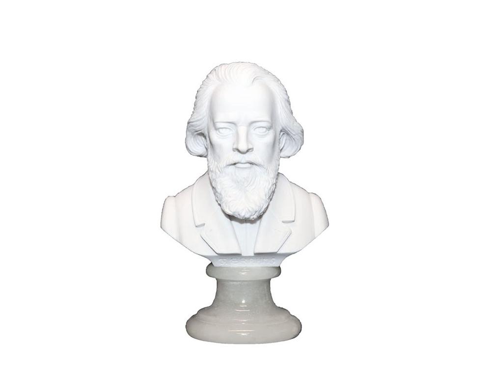 Brahms 16 cm