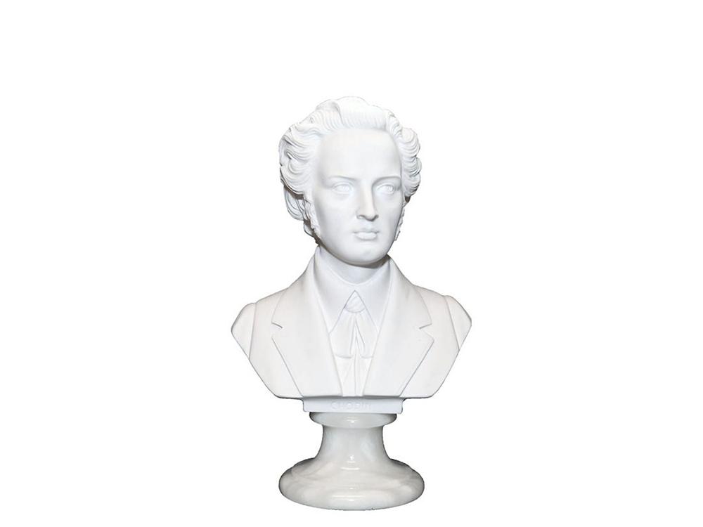 Chopin 16 cm