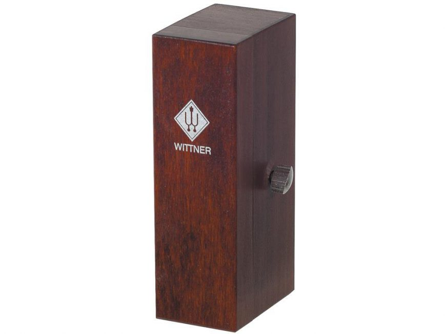 Withner 880-mahonie